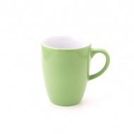 Kubek do caffe macchiato 0,28 l Kahla Pronto Colore zielony