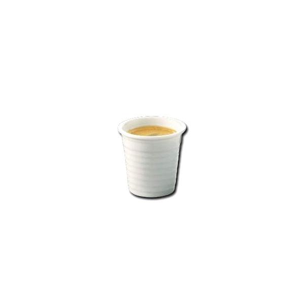 Kubek do espresso CILIO CI-104035