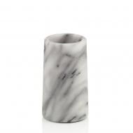 Kubek łazienkowy 12 cm Kela Varda