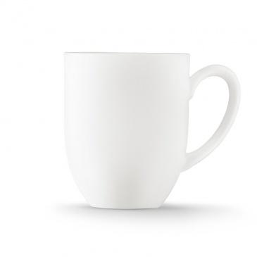Kubek Miracoli biały