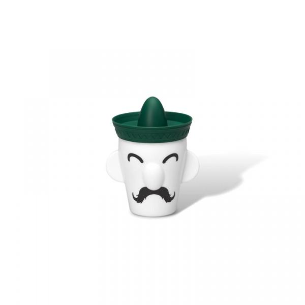 Kubek PO: sombrero 8650