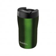 Kubek podróżny Latte Leak-Lock™ 0,25L Aladdin Hot zielony