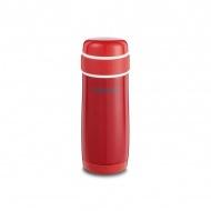 Kubek termiczny 0,32l Pioneer Sport Hot czerwony