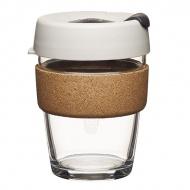 Kubek termiczny 0,34 l KeepCup Brew Cork Filter