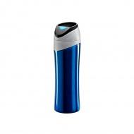 Kubek termiczny 450ml Calore niebieski