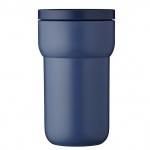 Kubek termiczny Ellipse 275 ml nordic denim 104175016800