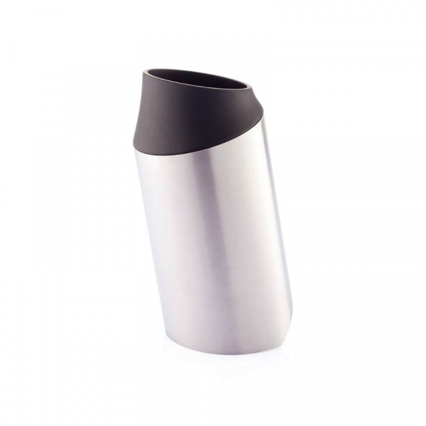 Kubełek izolowany na szampana XDDesign Edge XD-P915.092