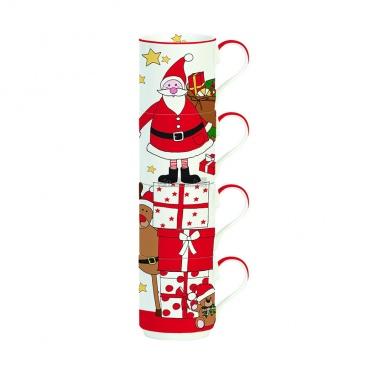 Kubki świąteczne Nuova R2S