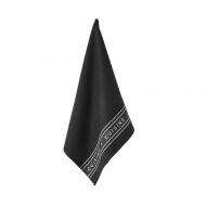 Kuchenna ściereczka Professional Series II Ladelle czarna LD-40254