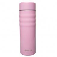 Kyocera Ceramiczny kubek Twist 500 ml różowy