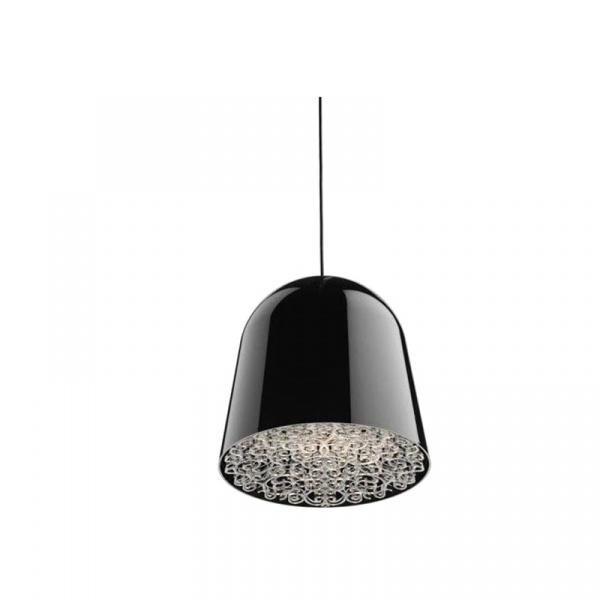 Lampa 35 cm King Bath Cancun SY-MD7068-1-350
