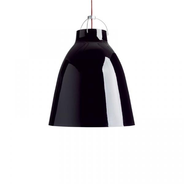 Lampa 40 cm King Bath Cloche 937S3