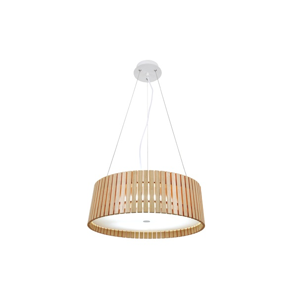Lampa 49 cm Serchio King Bath SY-MD20013-490