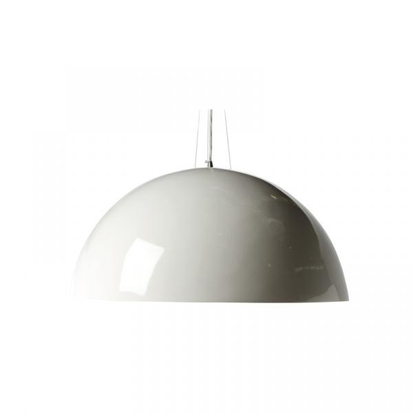 Lampa 60 cm King Bath Elegante biała SY-611D-60W