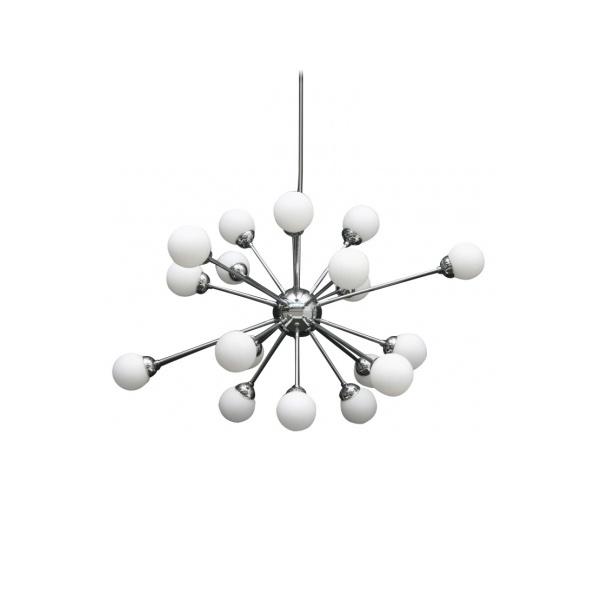 Lampa Atomic  śr. 100 cm DK-19486