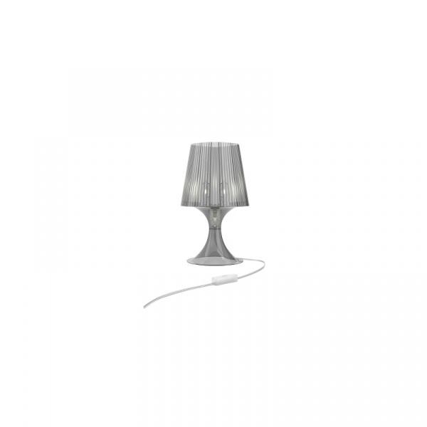 Lampa D2 Smart dymiona DK-62016