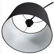 Lampa Kaiser FL00280BL