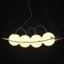 Lampa Lok