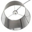 Lampa Pillar FL00290CH
