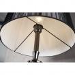 Lampa podłogowa Alladyna DK-28294
