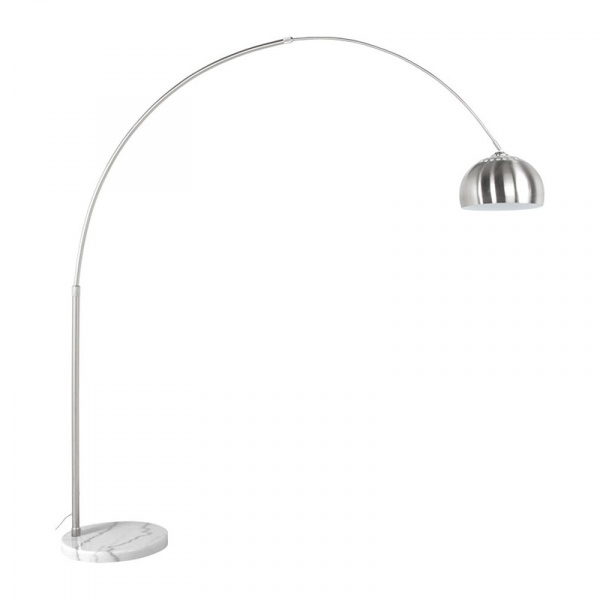 Lampa podłogowa Bigho Kokoon Design FL00150BS