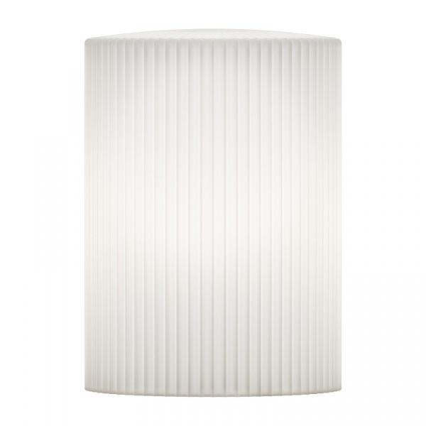 Lampa Ripples Cusp Vita Copenhagen biała VCD-02043