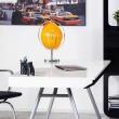 Lampa stołowa Nina Small TL00080OR