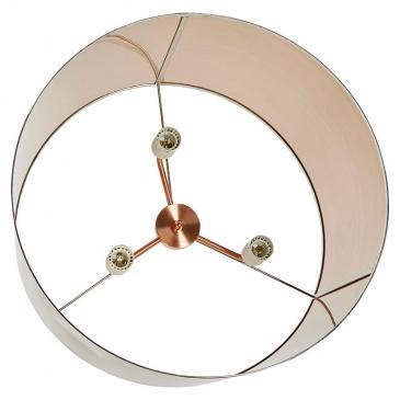 Lampa Tabora