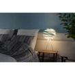 Lampa Vita Copenhagen Design Carmina Mini Gradient Azure VCD-02061
