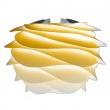 Lampa Vita Copenhagen Design Carmina Mini Gradient Sahara VCD-02063