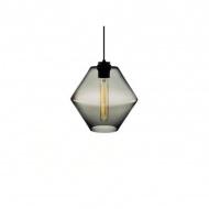 Lampa wisząca Glossy 25x24cm