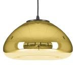 Lampa wisząca Step into design Victory Glow M złota