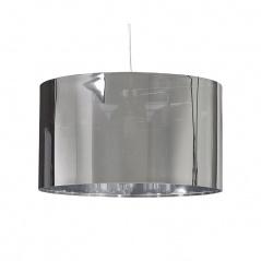 Lampa wisząca Tabora Kokoon Design chrom