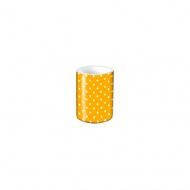 LAMPION ADL016301   PAW