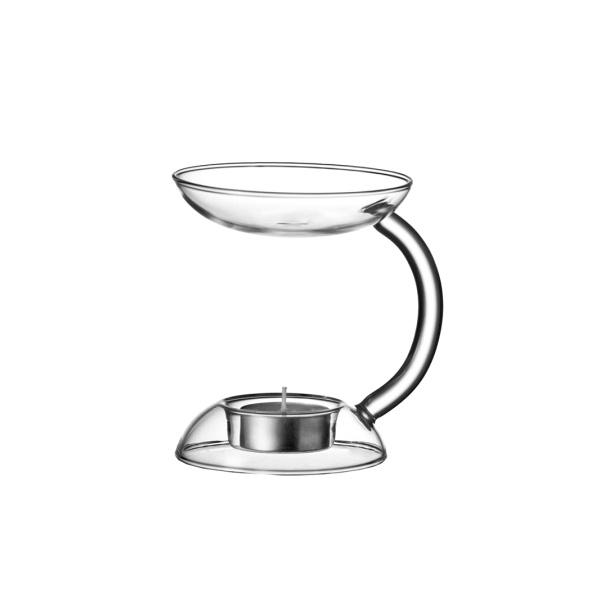 Lampka na tealight Leonardo Aroma 058770