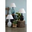 Lampka stołowa Gie El Botanica LGH0073
