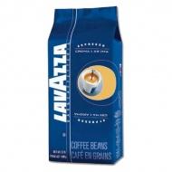 LAVAZZA 1kg CREMA e AROMA Blue Espresso Kawa ziarnista