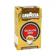 LAVAZZA 250g Qualita Oro Kawa mielona