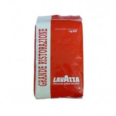 LAVAZZA - Kawa ziarnista Grande Ristorazione - 1 kg