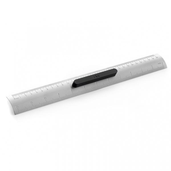 Linijka Zack Nexus 30 cm ZACK-50069
