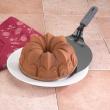 Łopatka do ciasta 25,5 cm 02600