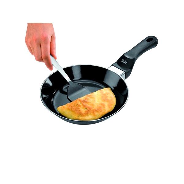 Łopatka do omletów mała Silit 21.4223.7228