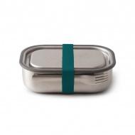 Lunch box 3w1 Black+Blum Box Appetit morski