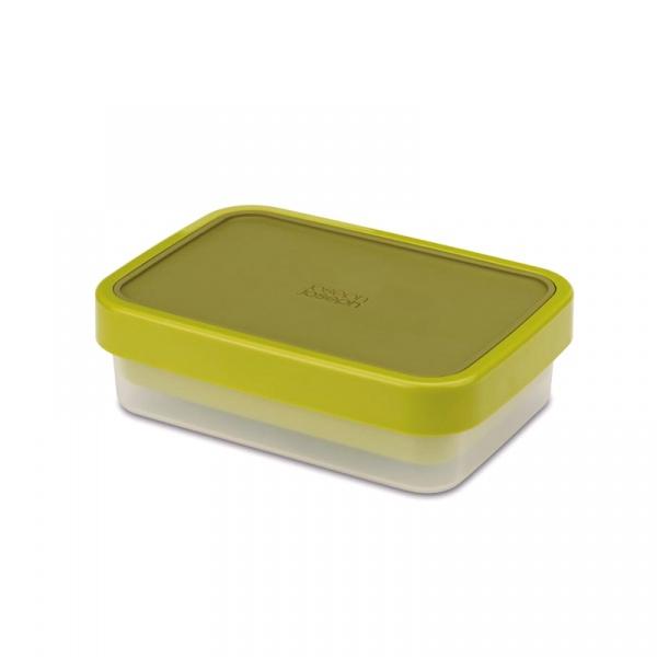 Lunch Box Joseph Joseph GoEat zielony 81031