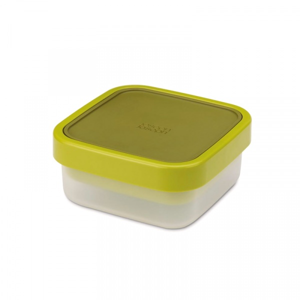 Lunch Box na sałatki Joseph Joseph GoEat zielony 81029
