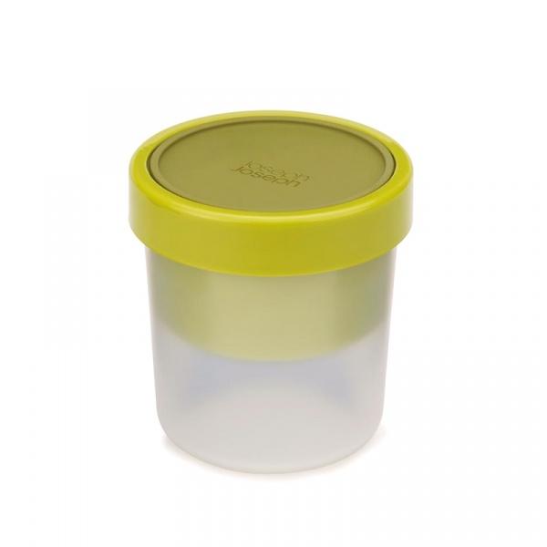 Lunch Box na zupę Joseph Joseph GoEat zielony 81027