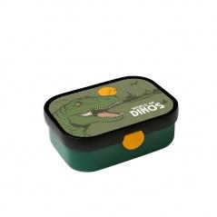 Lunchbox Campus Dino 107440065381