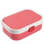 Lunchbox Campus różowy 107440078200