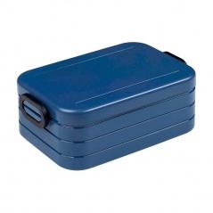 Lunchbox Take a Break Bento midi Nordic Denim 107632116800