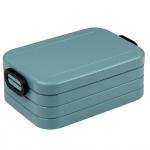 Lunchbox Take a Break Bento midi Nordic Green 107632192400